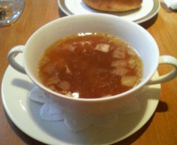03枝豆サラダ麺 スープ.jpg