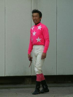 100126-内田利雄騎手-6
