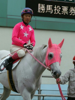 100128-04R-06-内田利雄騎手-2