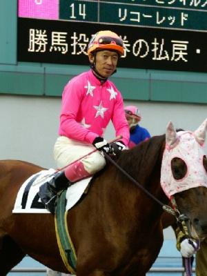 100128-12R-12-内田利雄騎手-2