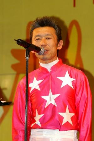 100421-内田大賞典-3rd_stage-17