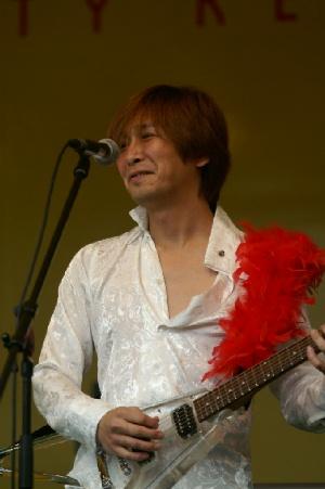 100421-内田大賞典-柴田茂樹さん-2