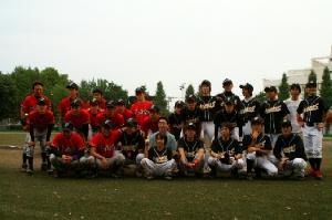 32 試合終了後の記念撮影.JPG