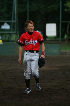 山野勝也騎手.jpg