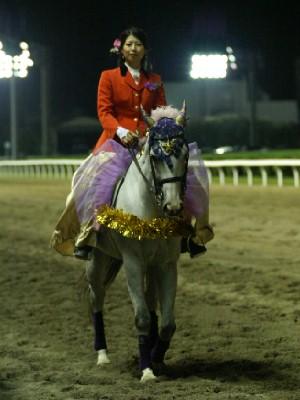 川崎の誘導馬7月重賞Ver1