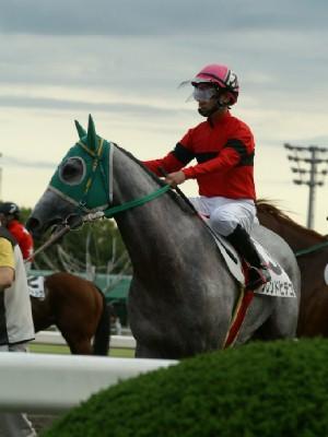 横川怜央騎手-100421-1