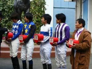 01募金活動-2