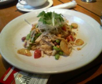 05枝豆サラダ麺.jpg