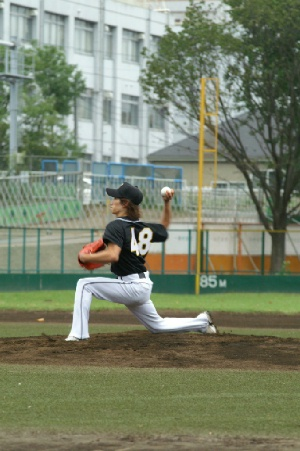 07 大井先発は矢野騎手.JPG