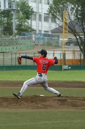 08 川崎先発は稲子元騎手1.JPG