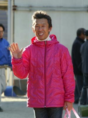 100126-内田利雄騎手-3