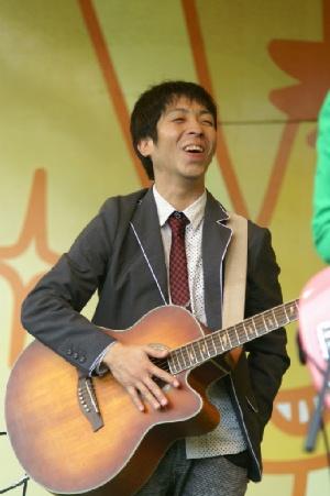 100421-内田大賞典-キングのりさん-1