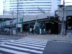 15 0系新幹線の絵 1.JPG
