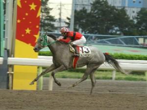 横川怜央騎手-100421-5