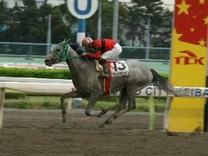 横川怜央騎手-100421-6